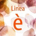 Linea E'