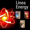 Linea Energy