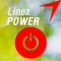 Linea Power
