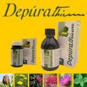 Linea Depurathium