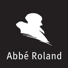 Abbé Roland