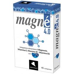 Magnè 4.0 45 compresse