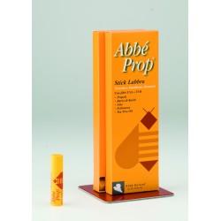 Propoli Stick Labbra 5,7 ml