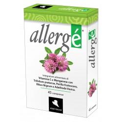 Allergè 45 cps