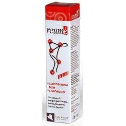 Reumè Gel 100 ml