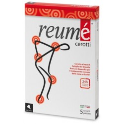 Reumè Cerotti
