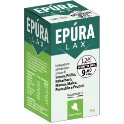 Epura LAX cpr 50 g