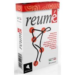 Reumè 30 cpr