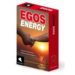 Egos Energy 45 cpr