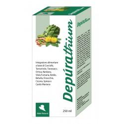 Depurathium Liquid 250 ml